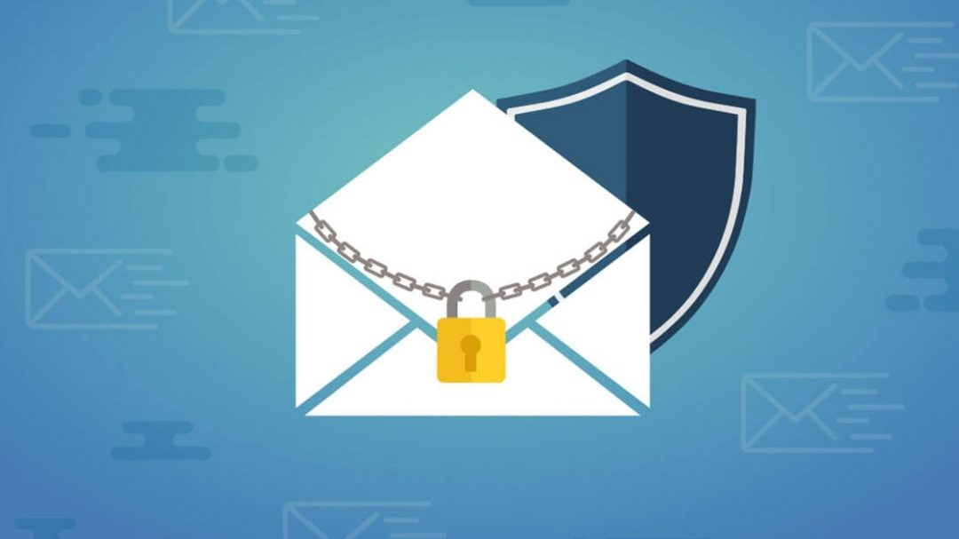 Secure Email Certificates